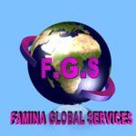 FGS IMMO