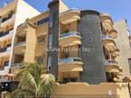 Immeuble R+2 à louer à la cité keur gorgui - Sénégal