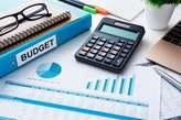 Comptabilité, Inventaire, Déclaration Fiscale, Gestion De La Paie - Sénégal