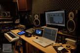 Prise De Voix - Mixage - Mastering - Sénégal