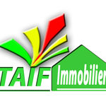 Taif immobilier