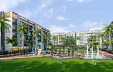 Appartement De 3 Pièces À Diamniadio - Sénégal