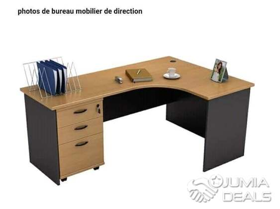 Bureau simple avec retour dakar jumia deals