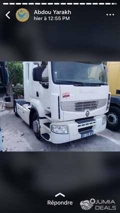 Camion A Vendre >> Camion A Vendre Dakar