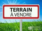 DES TERRAINS ET PARCELLES - Sénégal
