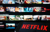 Netflix  - Sénégal