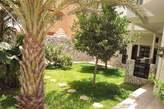 magnifique villa jardin et piscine à vendre fann résidence - Sénégal