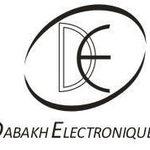 DABAKH ELECTRONIQUE 2.0