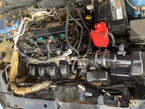 Ford Fusion 2012 - Sénégal