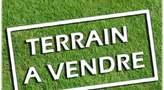 TERRAIN À VENDRE / CAP SKIRRING - Sénégal