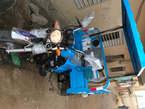 Moto a vendre - Sénégal