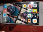 Iphone 6s bypass  - Sénégal