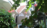 Villa à vendre cité djily mbaye - Sénégal