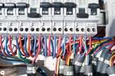 Pour Toute Installation Et Dépannage Électrique - Sénégal