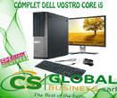 Dell Vostro Core I5 - Sénégal