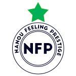 NANOU FEELING PRESTIGE