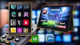 Abonnement TV pour vos smartphones et Tablettes - Sénégal