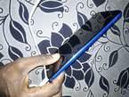 Samsung Galaxy J4 - Sénégal