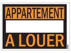 Appartement 2 chambres salon cuisine au 1er étage à Ouest-Foire près de Tally Waly - Sénégal