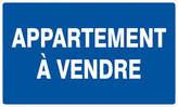 Appartement a vendre à mixta - Sénégal