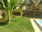 Terrain De 1 Hectare a Vendre Face a La Lagune Somone - Sénégal