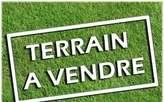 Terrain 300m2 Bail à vendre à la cité Magistrat (derrière Kër Yoff), vente devant le notaire - Sénégal