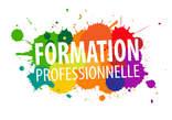 Formation Accélérée en Gestion Et en Informatique - Sénégal