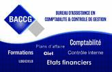 Formation Sur Le Logiciel De Gestion Comptable Ciel - Sénégal