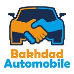 BAKHDAD AUTOMOBILE