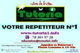 Repetiteurs Professeurs Particuliers - Sénégal