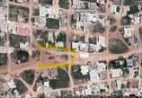 Terrain à Thies Grand standing - Sénégal