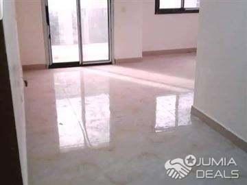 Appartement 2 Chambres A Louer Par Mois A En Face Sgbs Yoff Ouest Foire Ouest Foire Jumia Deals