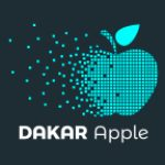APPLE DAKAR