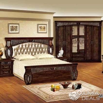 chambre a Coucher royale | Mermoz | Jumia Deals