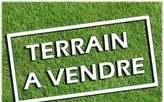 Vente terrains 195 m2 - Mermoz - Sénégal