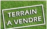 Terrains à vendre à Sacré Cœur 3 extension,  - Sénégal
