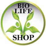 Bio life shop