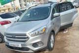 Ford escape 2017 - Sénégal