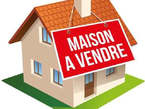 Villa à vendre amitié 2 titre foncier 490 m2 - Sénégal