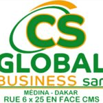 CS GLOBAL BUSINESS 2