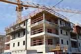 Construction De Bâtiment - Sénégal