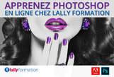 E-learning : Apprenez Photoshop En Ligne Chez Vous - Sénégal