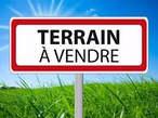 Terrain Commercial À Vendre - Sénégal