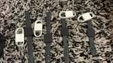 Apple watch serie 4  - Sénégal