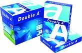 PAPIER A4 Double A - Sénégal