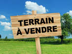 TERRAIN YOFF AEROPORT - Sénégal