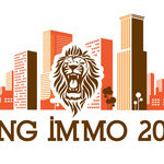 KING IMMO SUARL