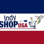 INDY SHOP USA