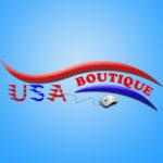 USA Boutique