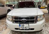 Ford Escape 2012 - Sénégal